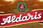 ALDARIS - Copy