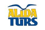 Alida turs